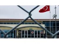 15 Temmuz'da Sultanbeyli'deki Olaylara İlişkin Davada Karar