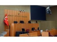 Fetö'nün 'Genel Sohbetçisi' Örgütü Anlattı