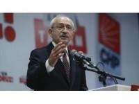 Chp Genel Başkanı Kılıçdaroğlu: Dijital Çağı Yakalamak Zorundayız