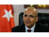 Başbakan Yardımcısı Şimşek: Yatırımcıların İlgisi Büyük