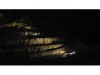 Maden İşletmelerine 1,1 Milyon Lira Ceza