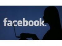 Facebook'un Kullanıcı Verilerini Cep Telefonu Üreticileriyle Paylaştığı İddiası