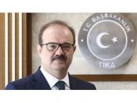 Tika'dan Akşener'in Bütçe İddialarına Yanıt