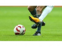 Futbolda Transfer Dönemi Başladı