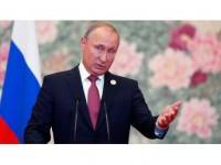 Putin, Trump İle Görüşmeye Hazır