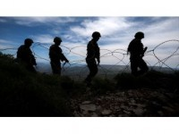 Şırnak'ta 2 Günde 19 Terörist Etkisiz Hale Getirildi