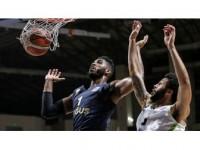 Fenerbahçe Doğuş Şampiyonluk İçin Tofaş'ı Ağırlayacak