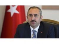 Adalet Bakanı Gül: İnce, Genel Başkanı Tarafından Yalanlanmıştır