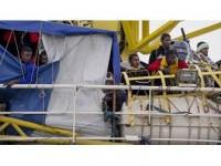 Göçmen Krizi Ab'nin Temellerini Sarsıyor