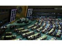 Bm Filistin Halkı İçin Koruma Talep Eden Kararı Kabul Etti