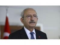 Chp Genel Başkanı Kılıçdaroğlu: Herkesin Hakkının Korunduğu Bir Türkiye Kurmalıyız