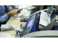 Katılım Bankalarının Karı İlk Çeyrekte 514 Milyon Lirayı Aştı