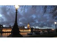 Avam Kamarasından Brexit Yasasına Onay