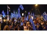 Türkmenler Mahkemenin Seçimle İlgili Kararından Memnun