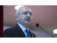 Chp Genel Başkanı Kılıçdaroğlu: Elinizi Vicdanınıza Koyun Ve Öyle Oy Verin