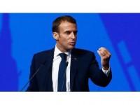 İtalya İle Fransa Arasında Sular Durulmuyor