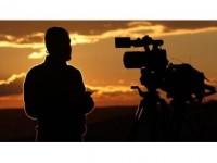 34 Ülkeden 635 Yabancı Gazeteci Seçimler İçin Türkiye'de