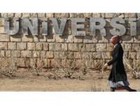Kktc'de Başörtülü Öğrencilerin Diplomaları Onaylandı