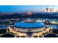 Dünya Kupası'nda İki Grupta 4 Maç Oynanacak