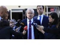 Ysk Başkanı Güven: Seçim Sonuçlarını Yüzde 100 Sisteme İşledik