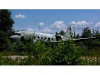 Eski Yugoslavya'nın Yer Altındaki Askeri Hava Üssü: Zeljava