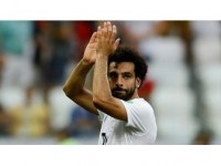 Liverpool Salah'ın Sözleşmesini Uzattı