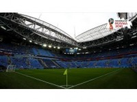 Dünya Kupası'nda Son İki Çeyrek Finalist Belli Oluyor