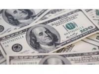 Milyonerler Bir Yılda 119 Milyar Liralık Döviz Aldı