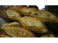 Biyoteknolojiyle Ekmekleri Taze Tutacaklar
