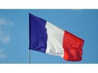 Fransız Şirket Yaptırımlardan Korunmak İçin İran'dan Çekiliyor