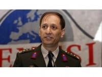 Mit Tırları Davasında Emekli Albaya Gözaltı