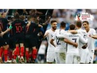 Futbolda Dünyanın En Büyüğü Belli Oluyor