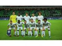 Chelsea 'İtalya'nın En İyisi'yle Anlaştı