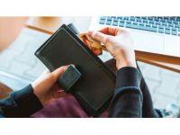 """""""e-ticaret, Yılın İlk Çeyreğinde Yüzde 64 Büyüdü"""""""