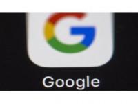 Trump'tan Ab'nin Google'a Verdiği Cezaya Eleştiri