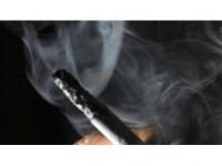 Pasif Sigara Dumanındaki Kimyasallardan 70'i Kanserojen
