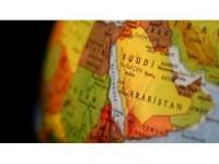 Husiler'den Suudi Petrol Gemisine Saldırı