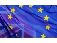 'AB, İngiltere'ye Üçüncü Ülke Gibi Davranacak'
