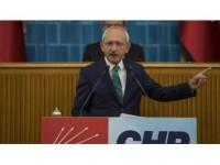 Kılıçdaroğlu 8 Yılda 100'den Fazla Yönetici Değiştirdi