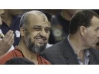 Rabia Meydanı'nın Boşaltılması Davasında 75 İdam
