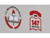 Meb'in 'Alo 147' Hattının Yerine '444 0 632' Numaralı Hat Hizmette