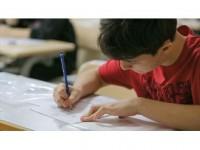 Liselere Yerleştirmelerin Ardından Nakil Süreci Başlıyor