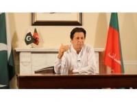 Pakistan'da Seçimin Galibi Ptı'dan Türkçe Paylaşım