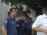 Samsun, Bafra'da 72 Yaşındaki Yaşlı Adamı Döven Şahıs Tutuklandı