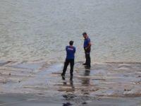 Kayseri'de Gençlerin Safari Macerası Faciayla Son Buldu (Mehmet K. (17))