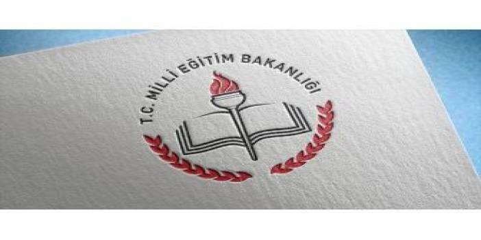 MEB Dört Beceride İlk Türkçe e-Sınav Düzenledi