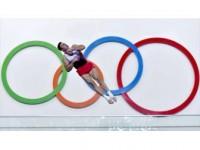 Milli Cimnastikçiler Tokyo'ya Odaklandı