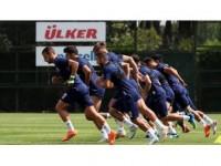 Fenerbahçe Lizbon'da Tur İçin Avantaj Arayacak