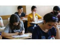 Liselere Yerleştirmede Nakil Süreci Başladı
