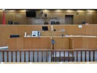 Avukat Halit Çokan: Donanma Davası Darbecilerle Mahrem Abilerin İlişkilerini Ortaya Koyuyor